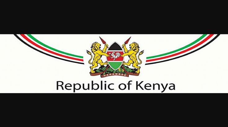 This is Kenya's national symbol. It was officially adopted on December 12, 1963. The two lions shown symbolize protection of the country. Black symbolizes Kenya's people, red symbolizes the blood fought to gain independence, and green is Kenya's land. The white in the flag means peace. Kenya fought a very bloody war for independence from Britain.  Over 12,000 Kenyans lost their lives, but only 32 white settlers died. All Kenya wanted was peace so that is why white is such a big part of the…
