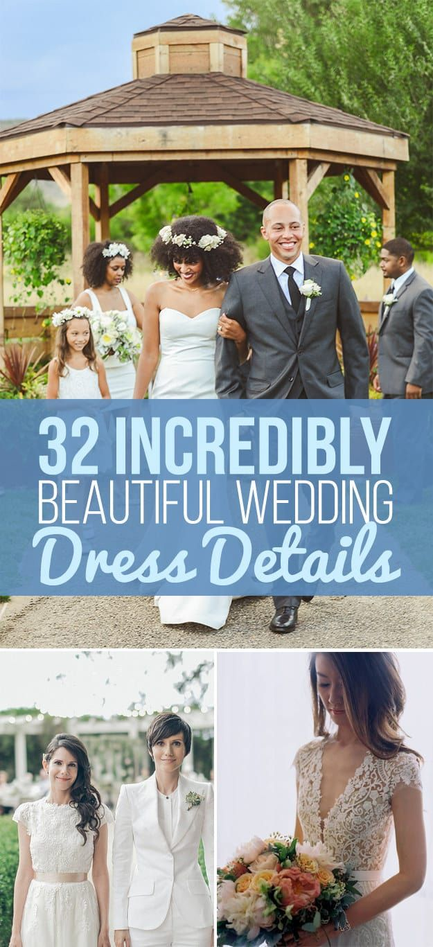 best wedding dress images on pinterest weddings wedding ideas
