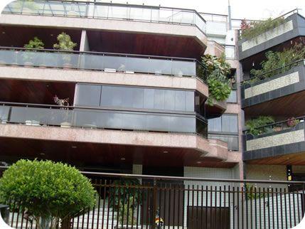 FOTOS DE ENVIDRAÇAMENTO DE VARANDA ENVIDRACAMENTO DE VARANDA ENVIDRAÇAMENTO DE SACADA ENVIDRACAMENTO DE SACADA FECHAMENTO DE VARANDA FECHAMENTO DE SACADAS X GLASS :: RJ (21) 2146-8170 / 4102-8000 / 8278-3030 :: ENVIDRAÇAMENTO DE VARANDAS NO RIO DE JANEIRO ENVIDRAÇAMENTO DE VARANDA NO RIO DE JANEIRO - RJ FECHAMENTO DE SACADA NO RIO DE JANEIRO - RJ :: by elxenotron sites ::