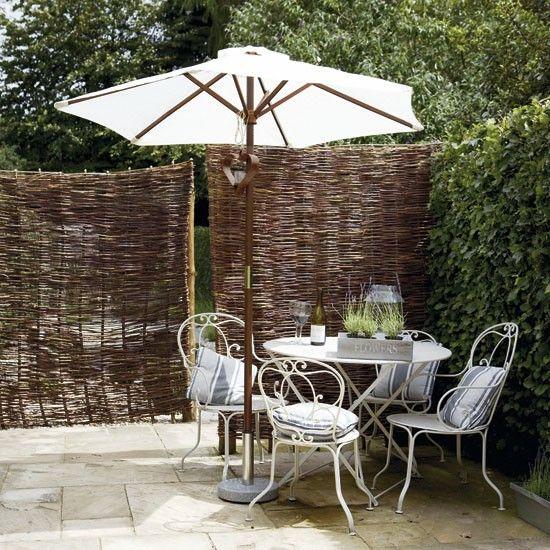 Coastal home | Home design ideas | PHOTO GALLERY | Housetohome.co.uk