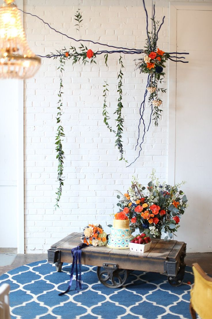 177 best | Bohemian Weddings | images on Pinterest | Bohemian ...