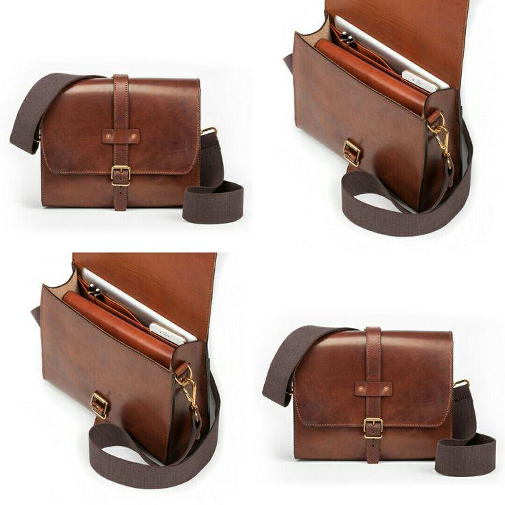 Girls side bag for price  whatsapp me +9 1 - 8003837603