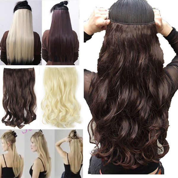 47 Best Extensions Cheveux Images On Pinterest Wigs Lace Front