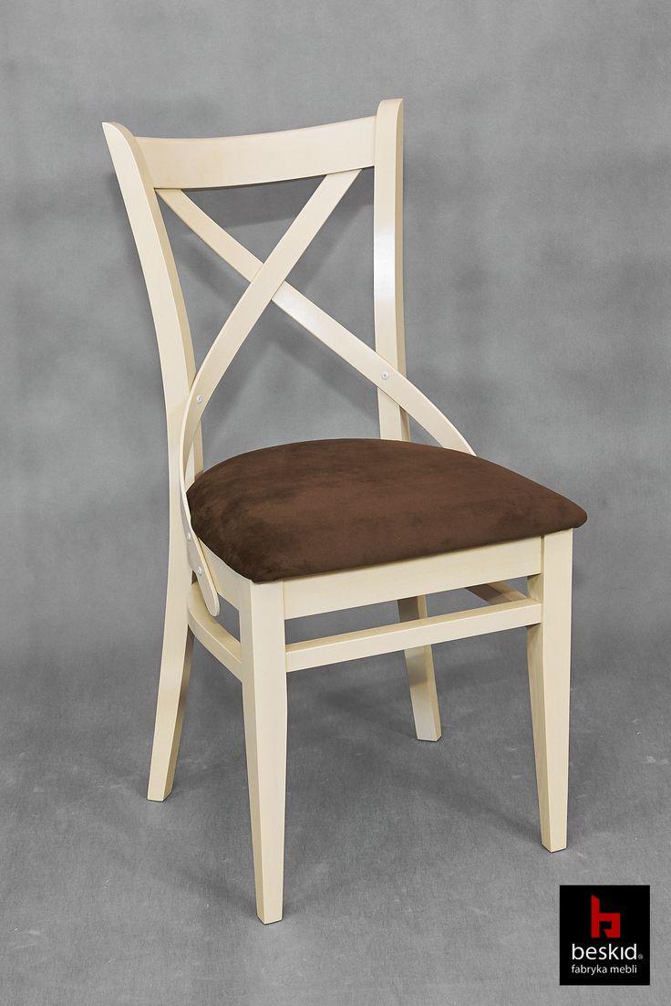 krzesło nr 13
