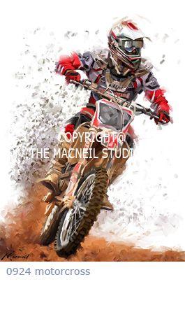 the macneil studio.com