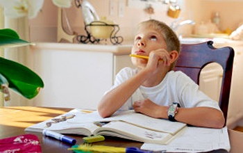 10 Memory Tricks for Elementary Students (or I think this would help any age student!)