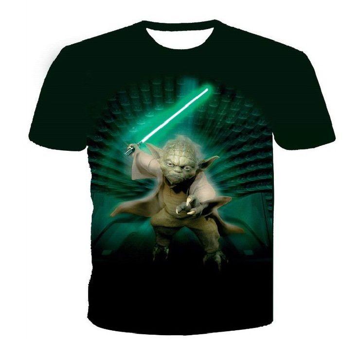 Star+Wars+Yoda+T+Shirt+Design+4+Fashion+Adult+$2+Shipping