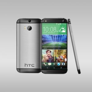 HTC One M9  - Rumor dan Spesifikasi Terupdate