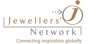 Our new logo for an awesome Network