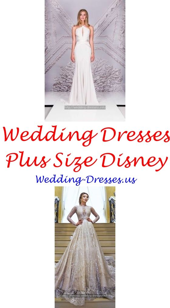 Cheap plus size wedding dresses nz herald
