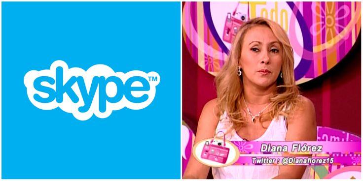 ¿No te puedes desplazar hasta mi consultorio? Realiza tu consulta vía Skype.  #SexualmenteVivos Teléfonos: (574)4110855 – 3157592266 e-mail: sexualmentevivos@gmail.com