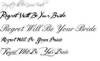 tattoo+fonts+best+font+for+tattoo+sweet+tattoo+writing+font+word+cute+(8)