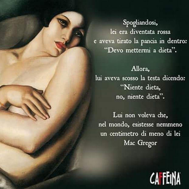 Mac Gregor