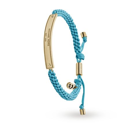 michael kors friendship bracelets