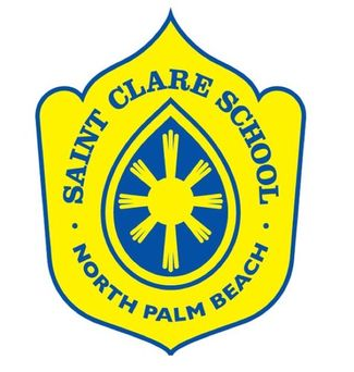 St. Clare Catholic School Hosting Open House, November 15 : Macaroni Kid