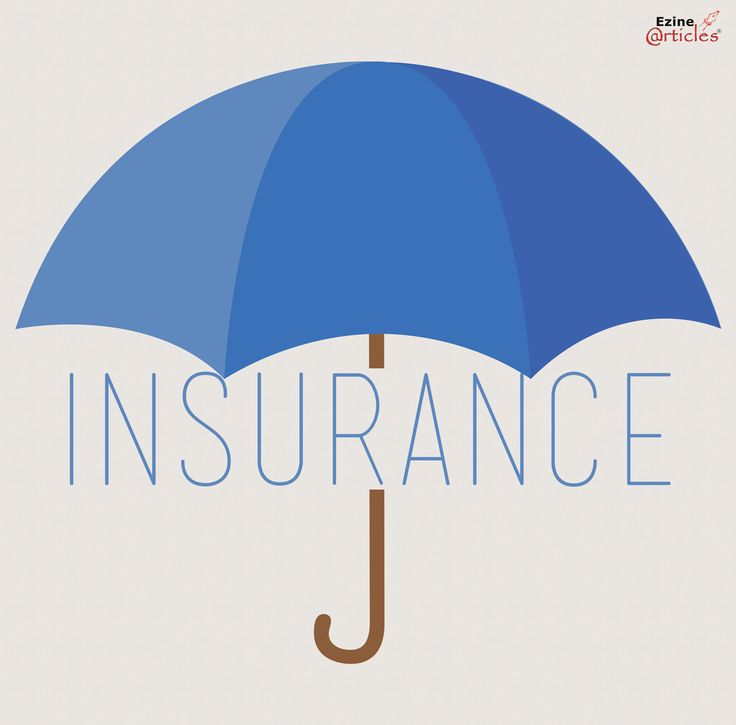 Insurance Marketing - Do Your Sales Letters Result in Solid Appointments?