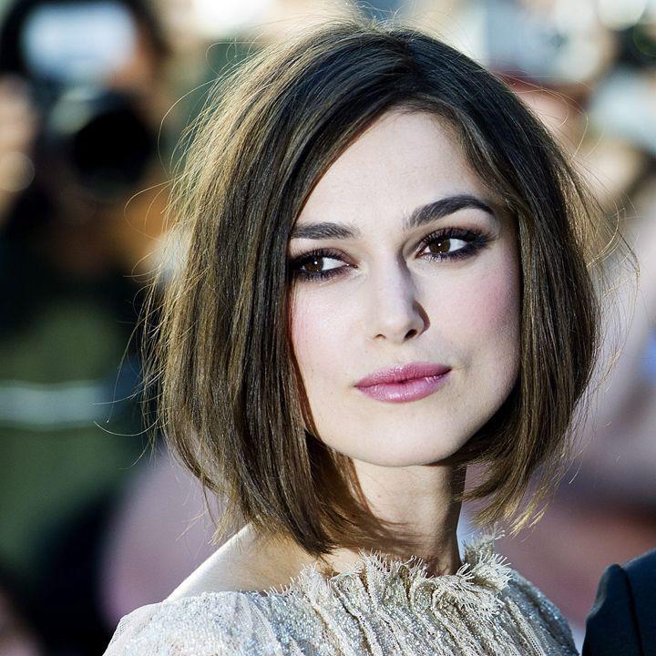 Salma hayek carr plongeant bing images coiffure carr plongeant pinterest coup - Carre plongeant petite fille ...