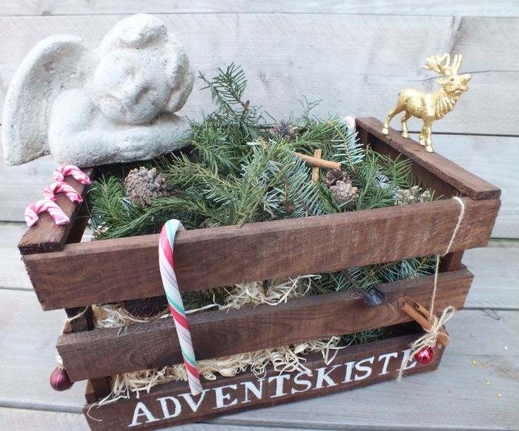 weihnachtsdeko selber machen auf diy baumschmuck weihnachtsdeko pinterest. Black Bedroom Furniture Sets. Home Design Ideas