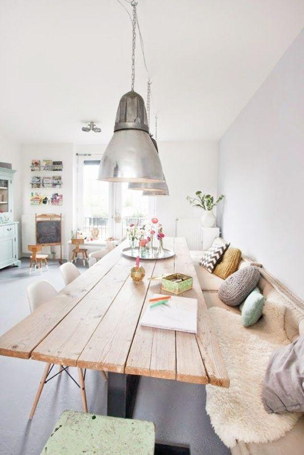 tips-deco-10-ideas-para-decorar-comedor-estilo--nordico
