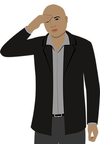 Illustrations for adobe storyline