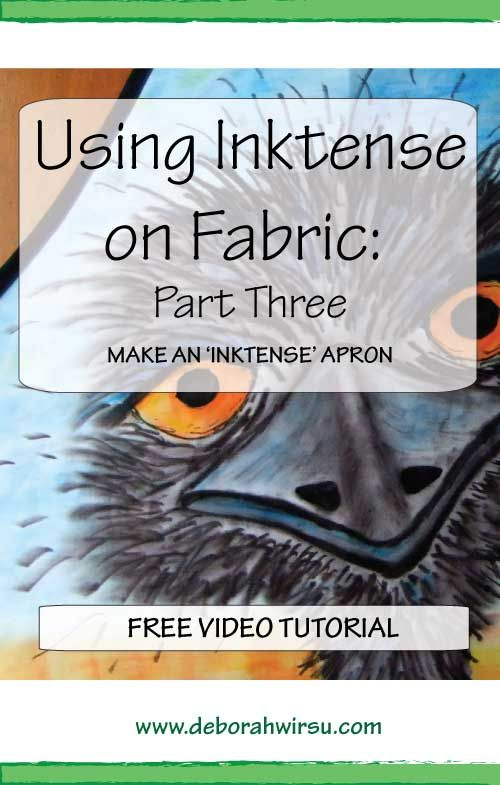 17 Best Ideas About Painting On Fabric On Pinterest