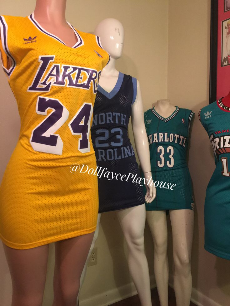 Jersey Dress | Jersey dress outfit, Jersey dresses diy, Jersey dress
