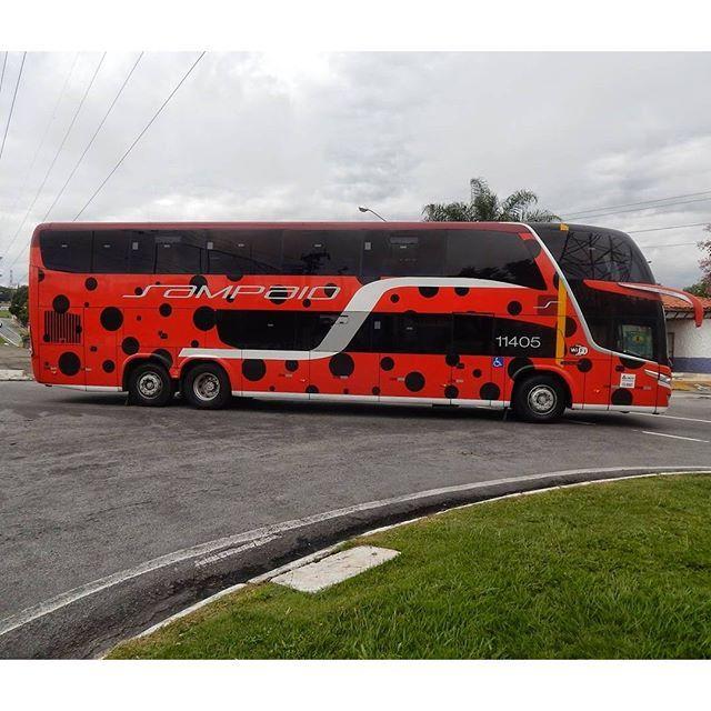 #mulpix Marcopolo Paradiso G7 1800DD Mercedes-Benz O-500RSD BlueTec 5 da Viação Sampaio, Via Ônibus do Brasil   #Sampaio  #ViacaoSampaio  #ViaçãoSampaio  #Joaninha  #Marcopolo  #MarcopoloG7  #Paradiso1800  #ParadisoG7  #Paradiso1800DD  #Paradiso1800DDG7  #MercedesBenz  #MercedesBenzO500RSD  #O500RSD  #BlueTec5  #MercedesBus  #MercedesBuses  #onibusmsc  #onibusminhasegundacasa  #busologia  #busmania  #bus  #instabusologos  #instabus  #Ônibus