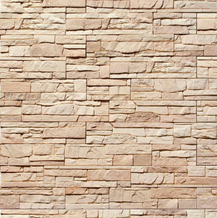 3d Stone Wallpaper For Walls Parede De Pedra Texture Photoshop Amp Sketchup