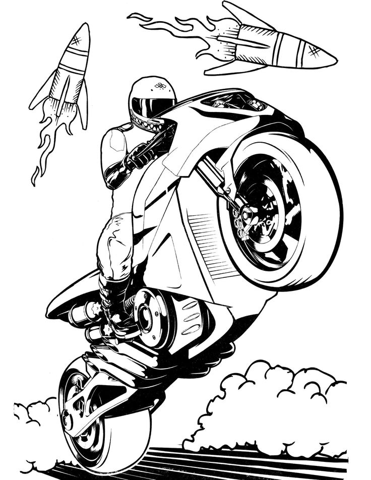 hot wheels coloring page Cars coloring pages, Monster