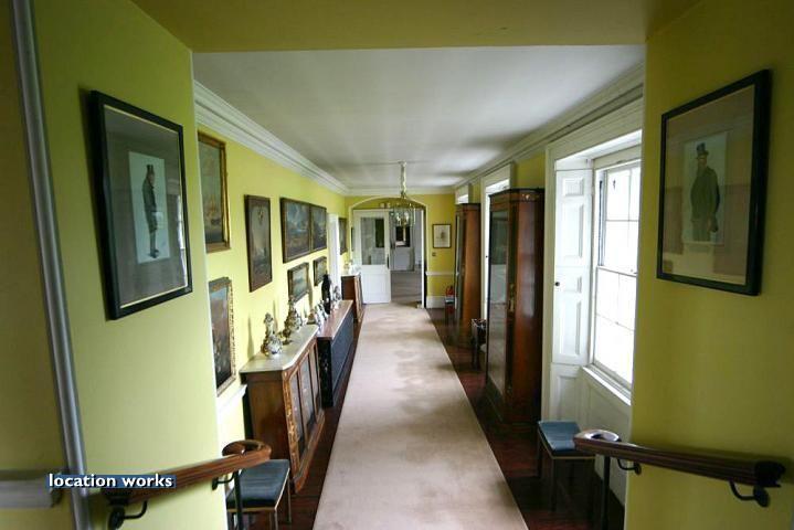 wrotham 2-nd floor