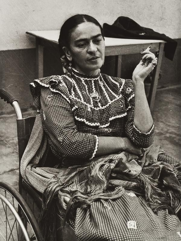 265 best images about frida diego on pinterest icons