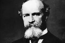 """""""Esteja disposto a suportar o que te sucede. A aceitação do que aconteceu é o primeiro passo para superar as consequências de qualquer adversidade."""" (William James – EUA – 1842-1910)"""