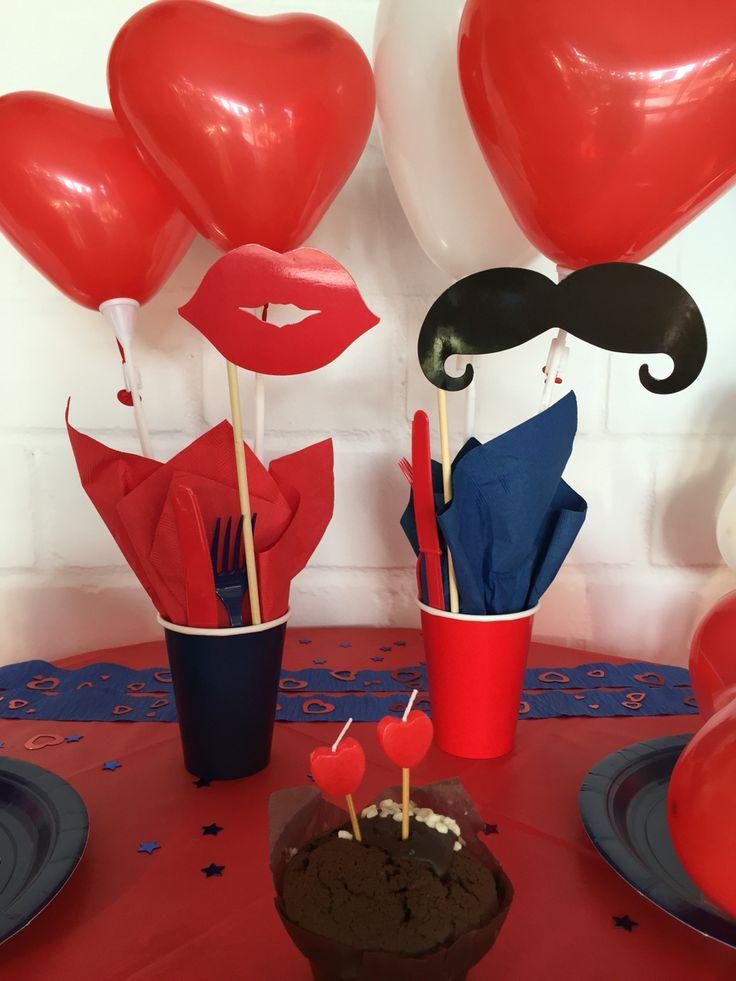 56 Best Images About Yokki Kindergeburtstag Party Ideen