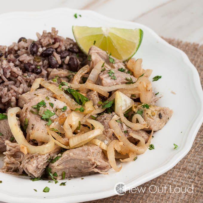 ... Course Ideas on Pinterest | Chicken marsala, Chicken and Enchiladas