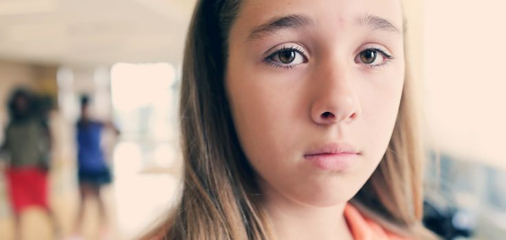 Tips to Help Your Child or Teen with Depression by James D. Myers, PhD at Cincinnati Children's blog