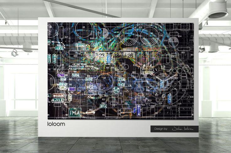 DESIGN-065 - loloom