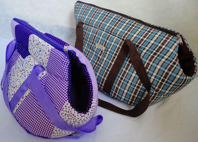 bolsas para pet em tecido - Pesquisa Google