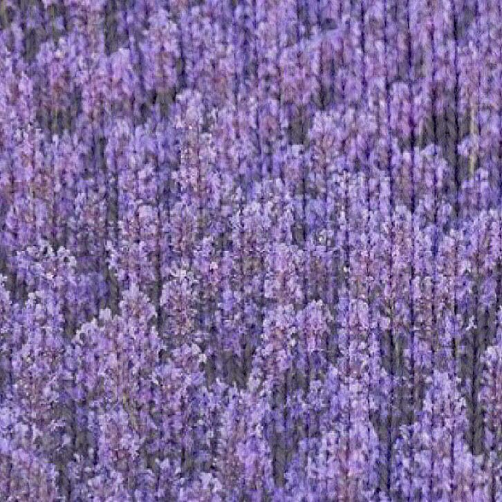 Natural denim yarn inspired by nature. www.originalblues.uk