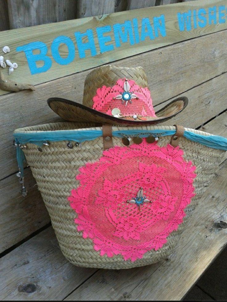 #boho #Ibiza style www.bohemianwishes.nl