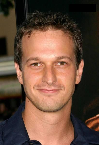 Josh Charles--totally under-rated!
