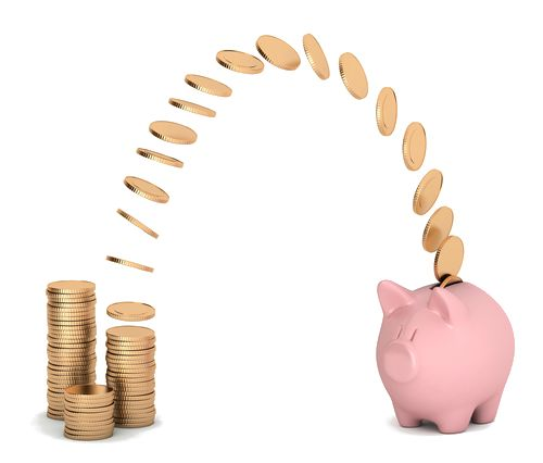 Check The Key Features Offered While Applying With Monthly Installment Loans!