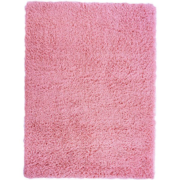 Best 25+ Pink Shag Rug Ideas On Pinterest