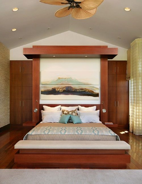 zen bedroom interior design zen design