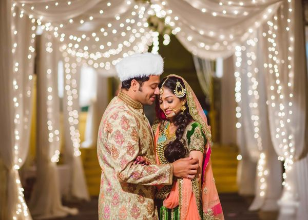 17 Best Ideas About Marriage In Islam On Pinterest: 17 Best Ideas About Wedding Trivia On Pinterest