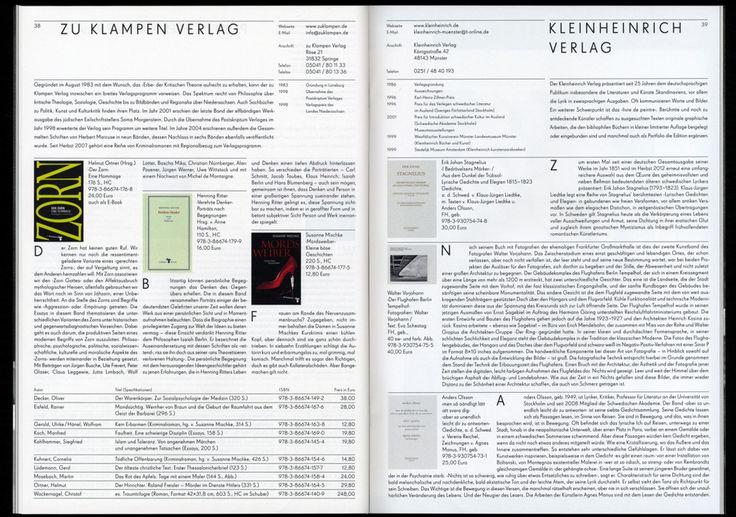 Lamm-Kirch_0004_Kurt-Wolff-Stiftung-Katalog-2012_-Scan-130828-0008.jpg