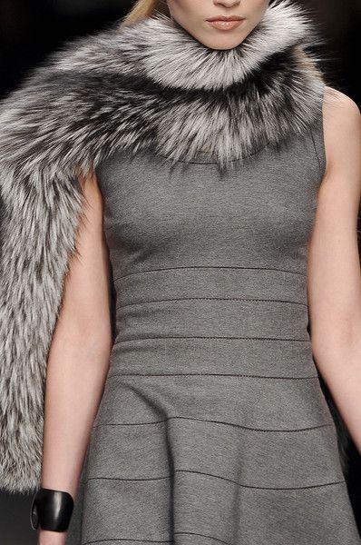 #trends #fur