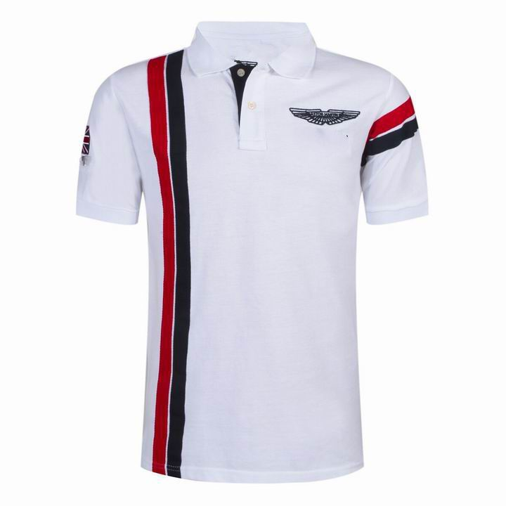 89 best polo shirt images on pinterest ice pops polo for High quality embroidered polo shirts
