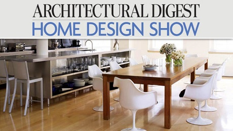 home design show on pinterest home design armoires and ad home