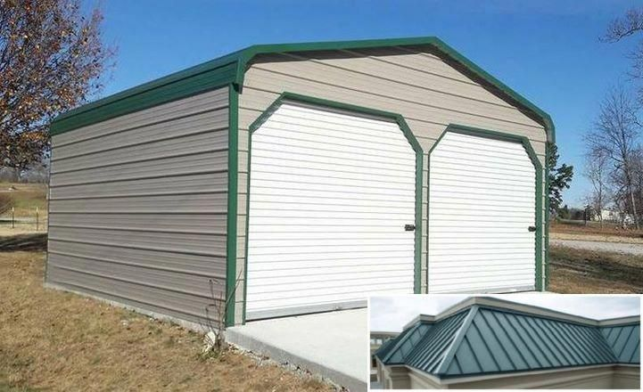 Looking For Small Metal Buildings Metal Buildings Portable Carport Portable Metal Garage