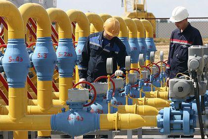 Российскому газу предрекли вечное доминирование на европейском рынке       Генеральный секретарь Форума стран-экспортеров газа Мохаммад Хосейн Адели заявил, что сжиженный газ, поставляемый в Европу из США, не сможет заменить европейским потребителям голубое топливо из России. «Влияние США на европейский газовый рынок до сих пор является весьма небольшим», — отметил он.